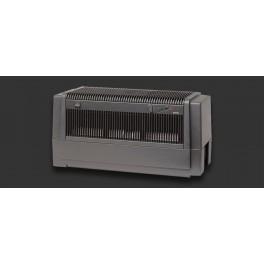 Nawilżacz/oczyszczacz Venta-Airwasher LW80