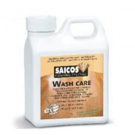 Saicos wash care 5L