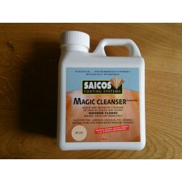 Saicos Magic Cleanser 1L