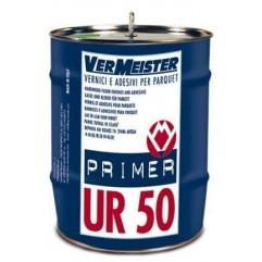 Primer UR50 5L