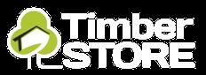 TimberStore Sp. z o.o.